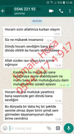 Screenshot 20181229 124610 WhatsApp 250x450 - Fransa Medyum Hoca