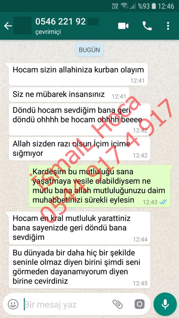 Screenshot 20181229 124610 WhatsApp 576x1024 - Aşk Vefki