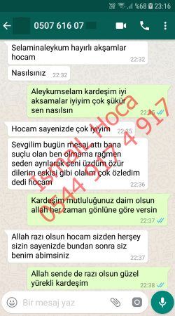 Screenshot 20190114 231654 WhatsApp 250x450 - Sevgi Vefki