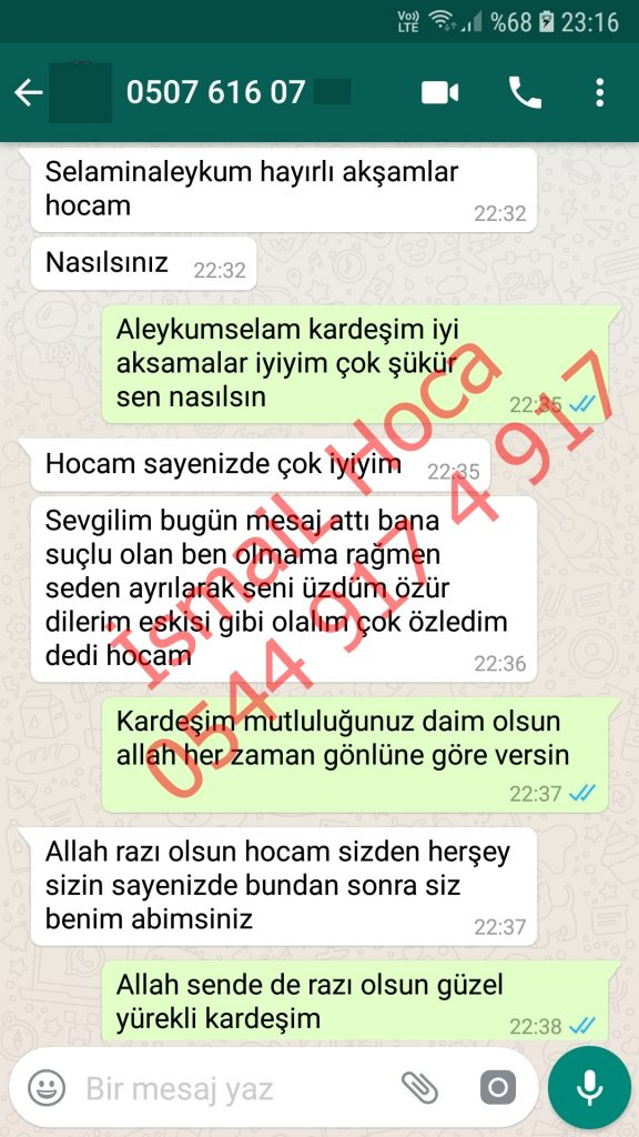 Screenshot 20190114 231654 WhatsApp 576x1024 - Aşk Vefki