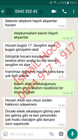 Screenshot 20190115 191106 WhatsApp 250x450 - Sevgi Vefki