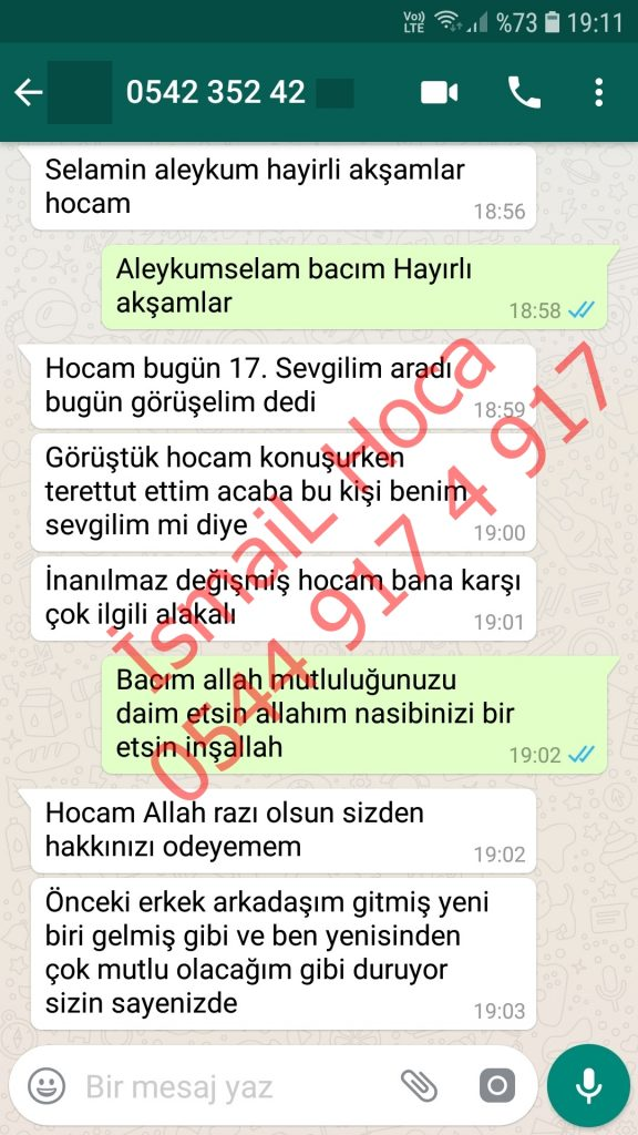 Screenshot 20190115 191106 WhatsApp 576x1024 - Aşk Vefki