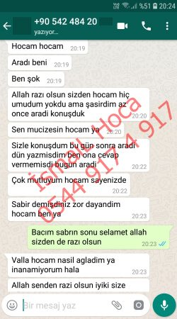 Screenshot 20190502 202421 WhatsApp 250x450 - Fransa Medyum Hoca