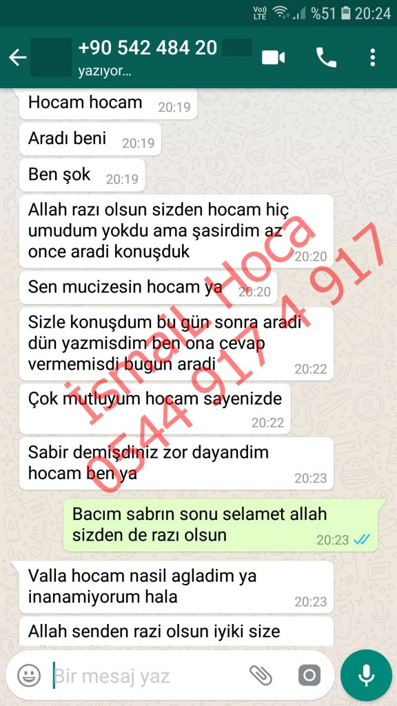 Screenshot 20190502 202421 WhatsApp 576x1024 - Aşk Vefki