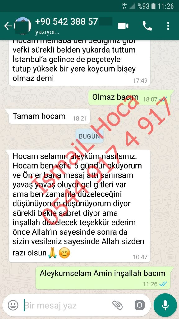 Screenshot 20190607 112658 WhatsApp 576x1024 - Aşk Vefki