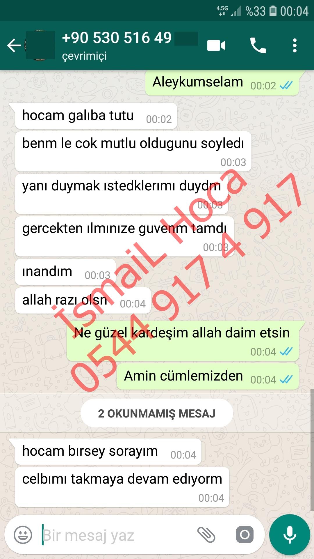 Screenshot 20190608 000451 WhatsApp - SİZLERDEN GELEN ( REFERANSLARIM )