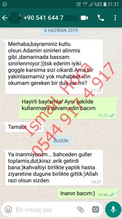 Screenshot 20190609 212113 WhatsApp 250x450 - Sevgi Vefki
