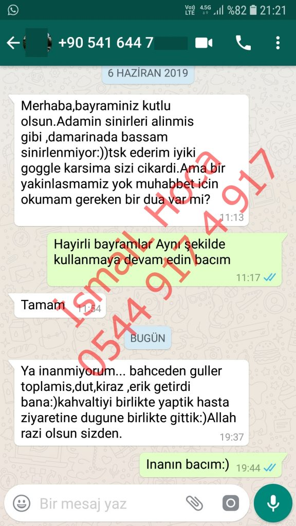 Screenshot 20190609 212113 WhatsApp 576x1024 - Muhabbet Vefki