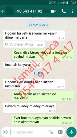 Screenshot 20190610 103853 WhatsApp 250x450 - Sevgi Vefki