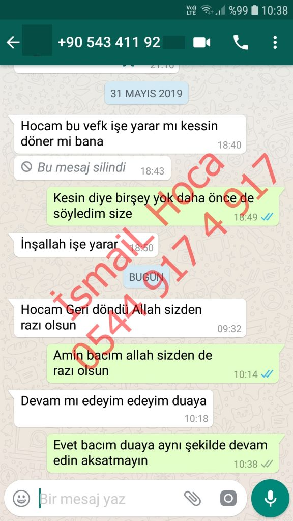 Screenshot 20190610 103853 WhatsApp 576x1024 - Aşk Vefki
