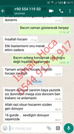 Screenshot 20190626 141108 WhatsApp 250x450 - Sevgi Vefki