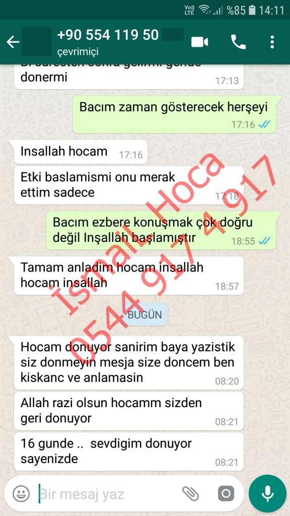 Screenshot 20190626 141108 WhatsApp 576x1024 - Aşk Vefki