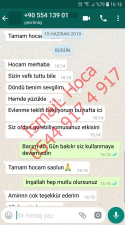 Screenshot 20190626 161651 WhatsApp 250x450 - Sevgi Vefki