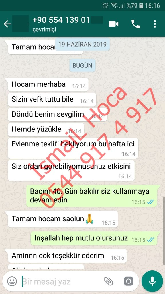 Screenshot 20190626 161651 WhatsApp 576x1024 - Aşk Vefki