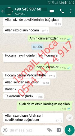 Screenshot 20190628 171931 WhatsApp 250x450 - Sevgi Vefki