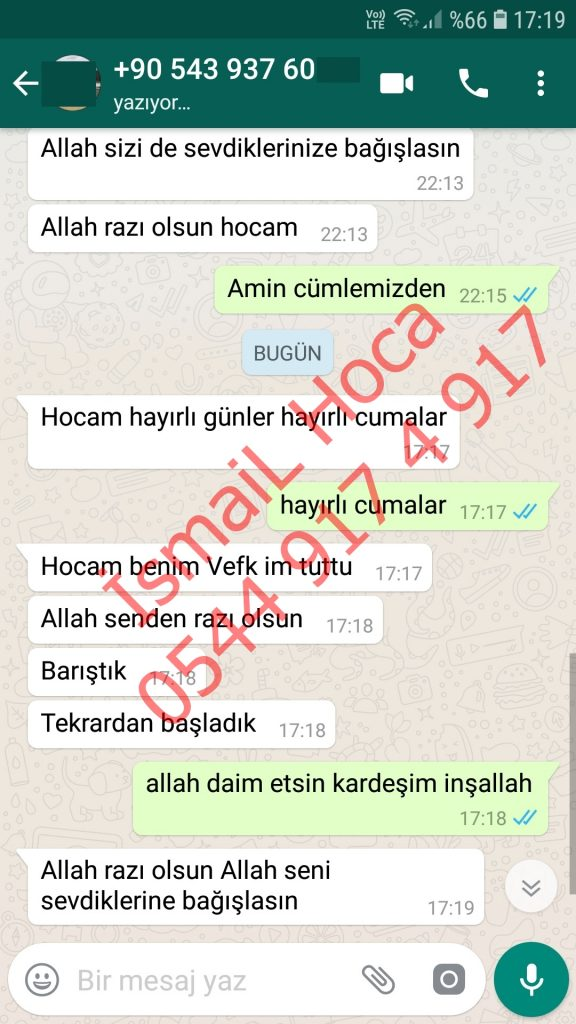 Screenshot 20190628 171931 WhatsApp 576x1024 - Aşk Vefki