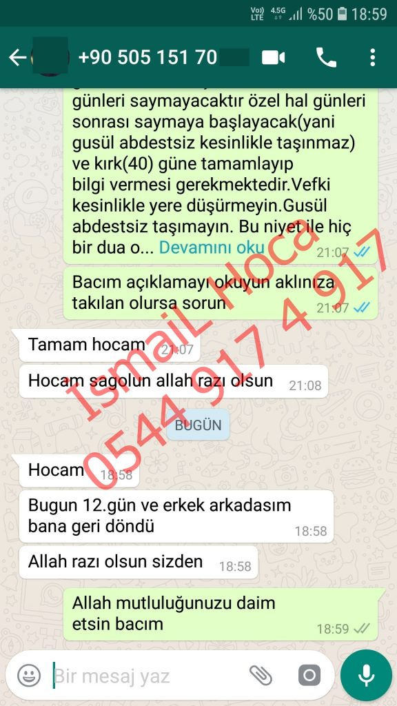 Screenshot 20190710 185937 WhatsApp 576x1024 - Aşk Vefki
