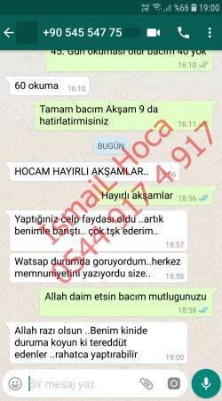 Screenshot 20190713 190044 WhatsApp 250x450 - Sevgi Vefki