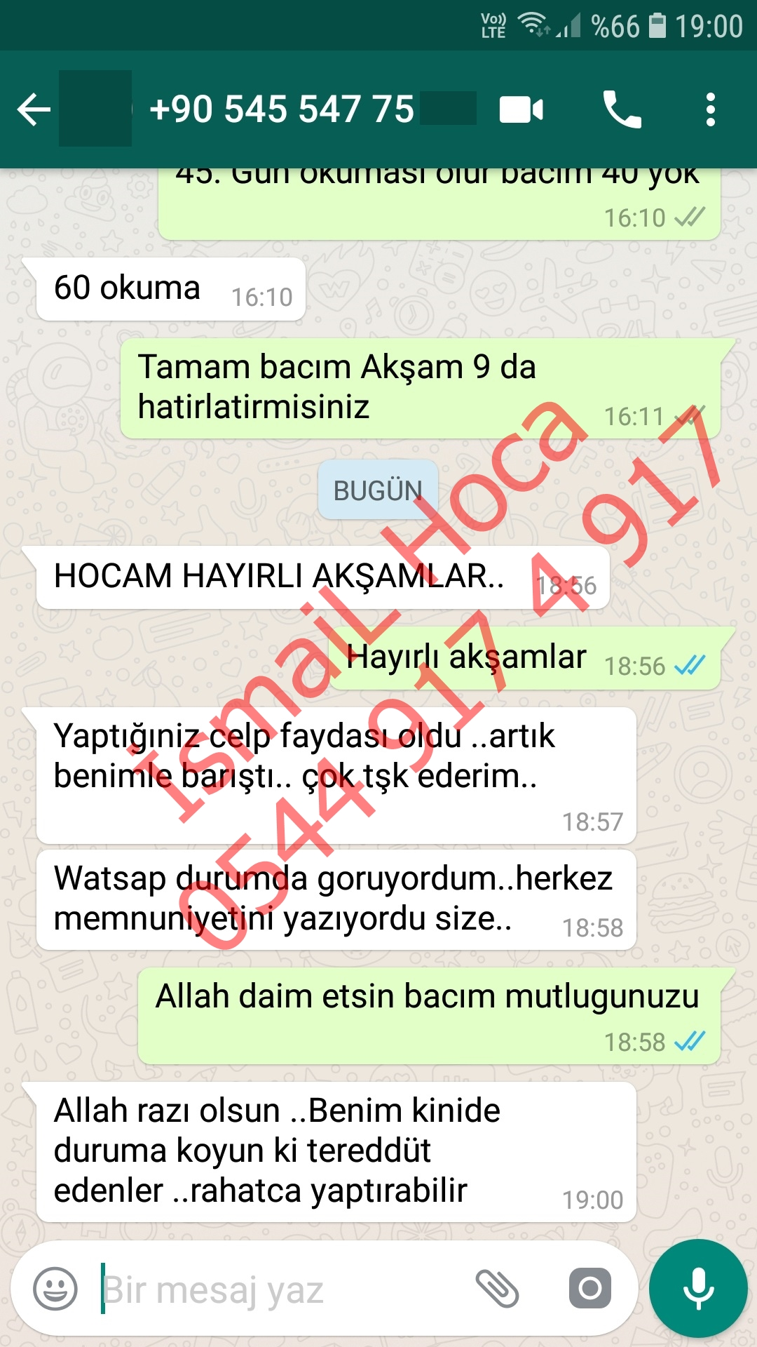 Screenshot 20190713 190044 WhatsApp - SİZLERDEN GELEN ( REFERANSLARIM )