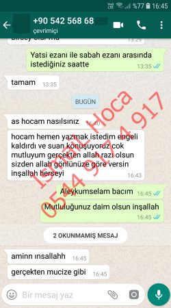 Screenshot 20190813 164554 WhatsApp 250x450 - Sevgi Vefki