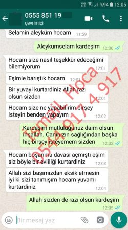 Screenshot 20181213 120552 WhatsApp 250x450 - Sevgi Vefki