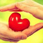 Aşk Vefki Nedir ?