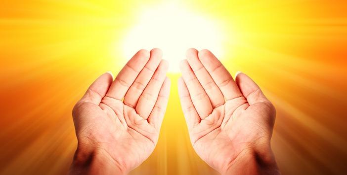 aşık etme duası3 - Aşık Etme Duası
