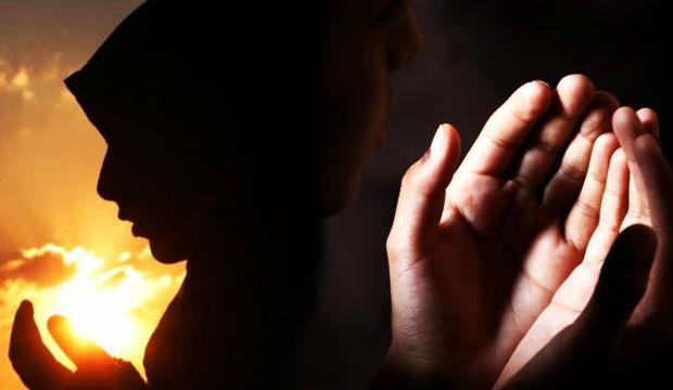 ruhi sikinti duasi dert korku ve sikinti gideren cok etkili dualar 1572003315 2535 - Kocamı Kendime Bağlamak İstiyorum Ne Yapmalıyım ?