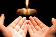 ayrilan dondurme duasi 180x120 - En Etkili Bağlama Büyüsü
