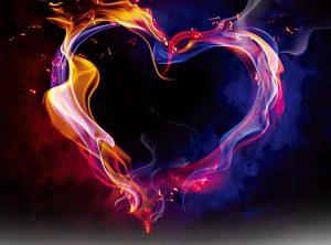 hizli tutan baglama duasi 300x222 - Uzaktan Aşk Büyüsü Nasıl Yapılır ?