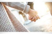 kocaya baglama buyusu nasil yapilir 180x120 - En Etkili Aşk Bağlama Büyüsü