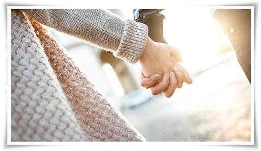 kocaya baglama buyusu nasil yapilir - En Etkili Aşk Bağlama Büyüsü
