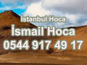 istanbul hoca 300x224 - En Çok Yapılan Aşk Duası