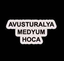 avusturalya medyum hoca - Avusturya Medyum Hoca