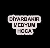 diyarbakir medyum hoca - Diyarbakır Medyum Hoca