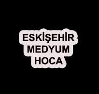 eskisehir medyum hoca - Eskişehir Medyum Hoca