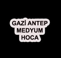 gaziantep medyum hoca - Gaziantep Medyum Hoca