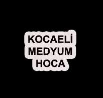 kocaeli medyum hoca - Kocaeli Medyum Hoca
