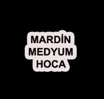mardin medyum hoca - Mardin Medyum Hoca