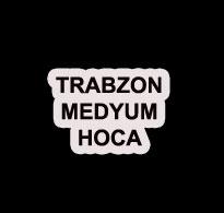 trabzon medyum hoca - Trabzon Medyum Hoca